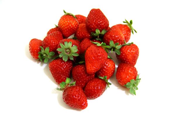 採草莓 (12).JPG