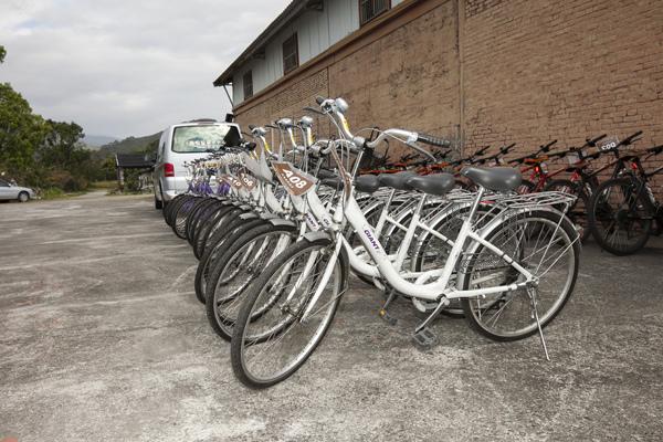 龍田單車 (1).jpg