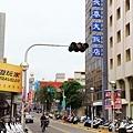 二、長春大飯店 (1).JPG