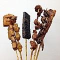三、嘉嘉碳烤 (1).JPG