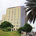 二、長春大飯店 (7).JPG