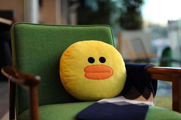 娃娃抱枕 (7).jpg