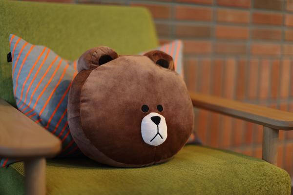 娃娃抱枕 (8).jpg