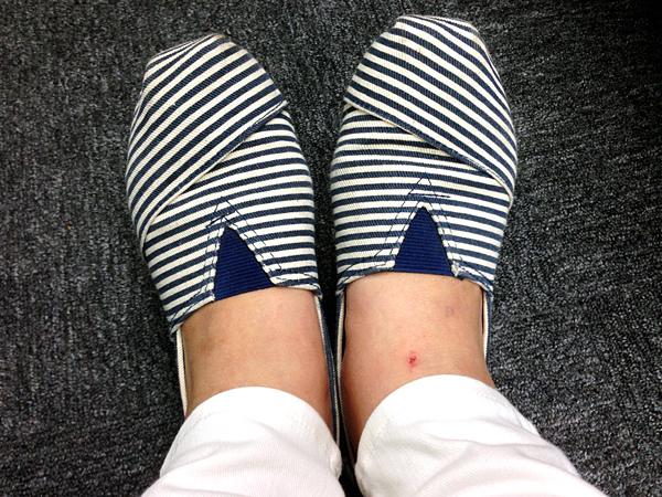 REDEYE鞋.JPG