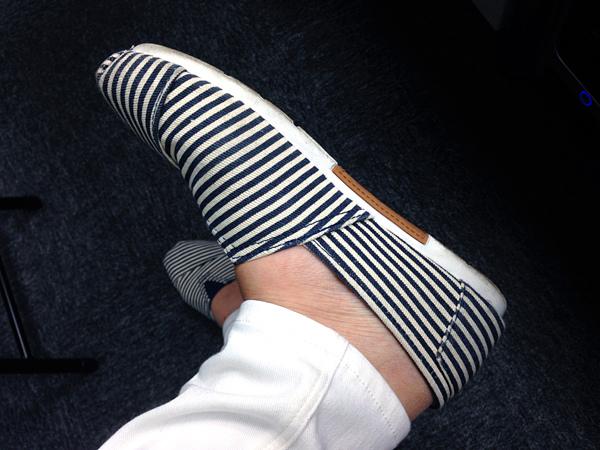 REDEYE鞋2.JPG