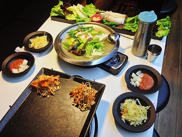 台北八色烤肉 (4).JPG