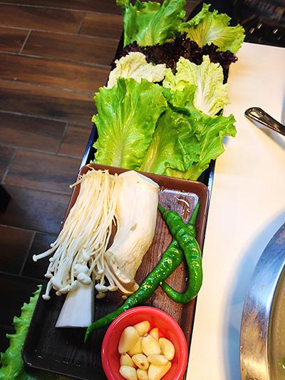 台北八色烤肉 (8).JPG