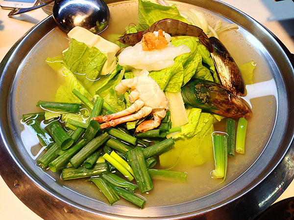 台北八色烤肉 (9).JPG