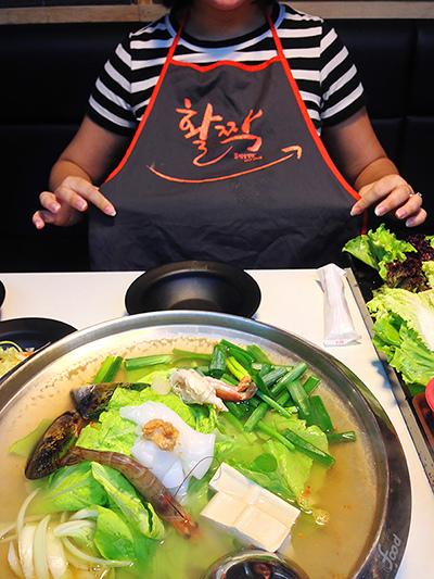 台北八色烤肉 (13).JPG