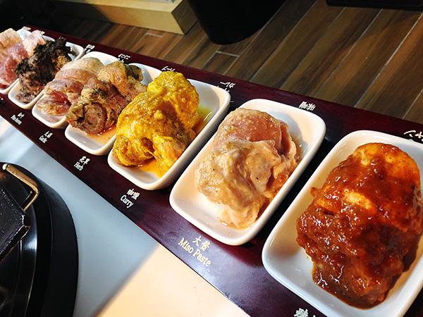 台北八色烤肉 (15).JPG