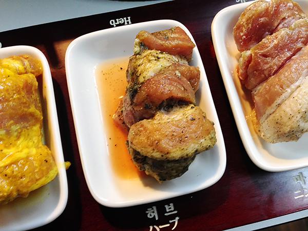 台北八色烤肉 (20).JPG