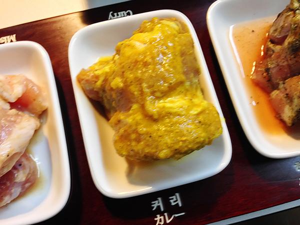 台北八色烤肉 (21).JPG