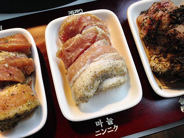 台北八色烤肉 (19).JPG