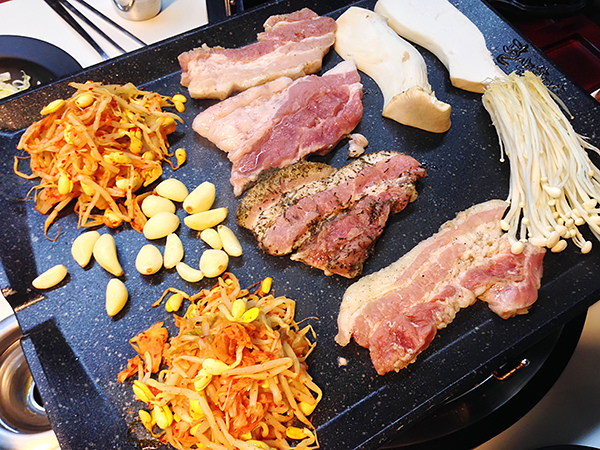 台北八色烤肉 (26).JPG