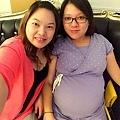 懷孕到出生 (25).JPG