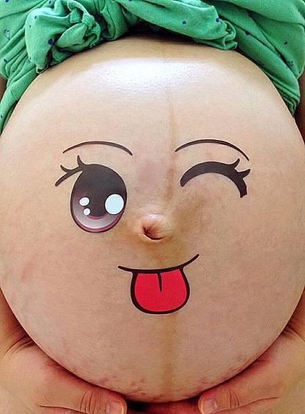 懷孕到出生 (26).JPG