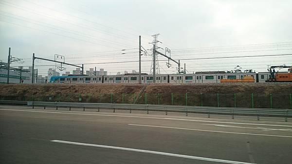 DSC_0689.JPG