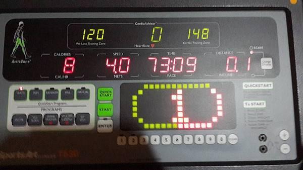 跑步計時.jpg
