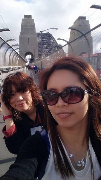 MYXJ_20150419143335_fast.jpg