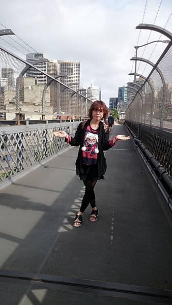 MYXJ_20150419142457_share.jpg
