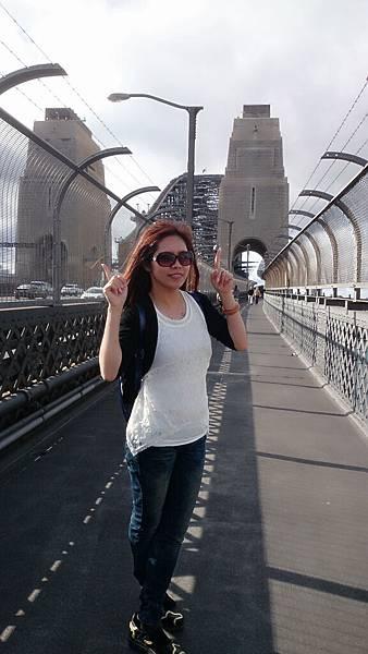 MYXJ_20150419143226_fast.jpg