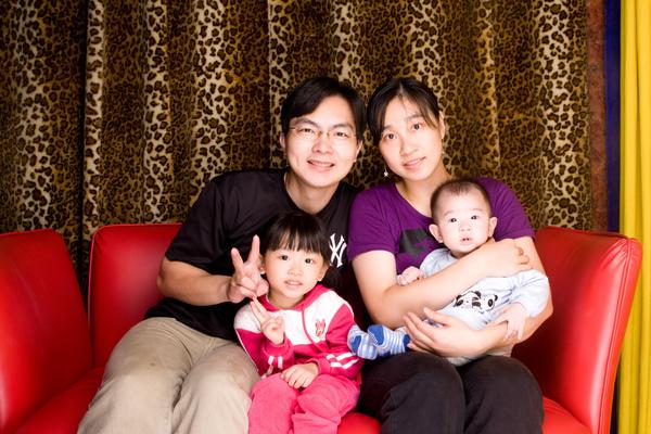 結婚七週年-5.JPG