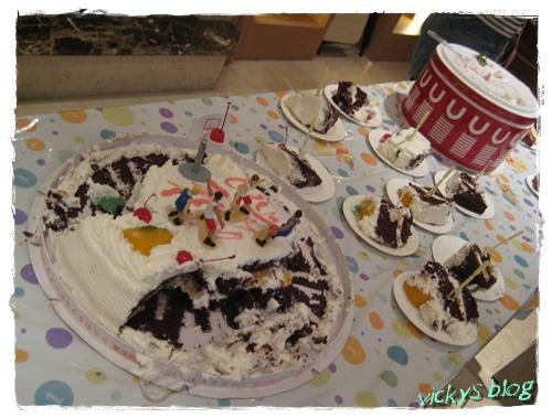 亂亂ㄉ蛋糕