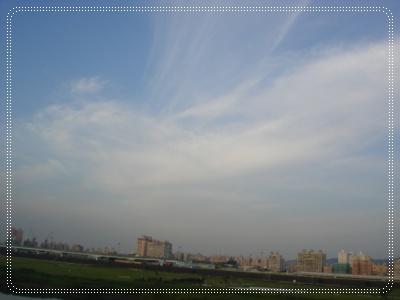 美美ㄉ天空