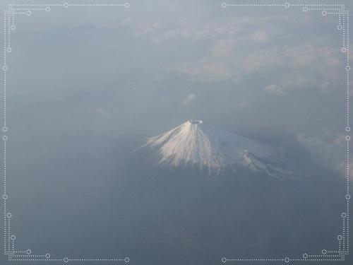 富士山ㄇ?
