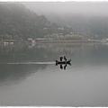 乘船去釣魚