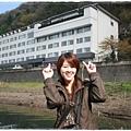 蜜&our hotel
