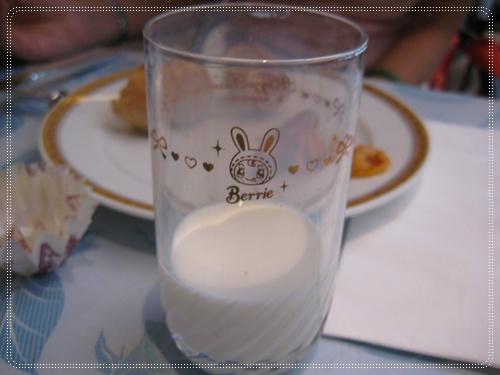 可愛ㄉ杯子