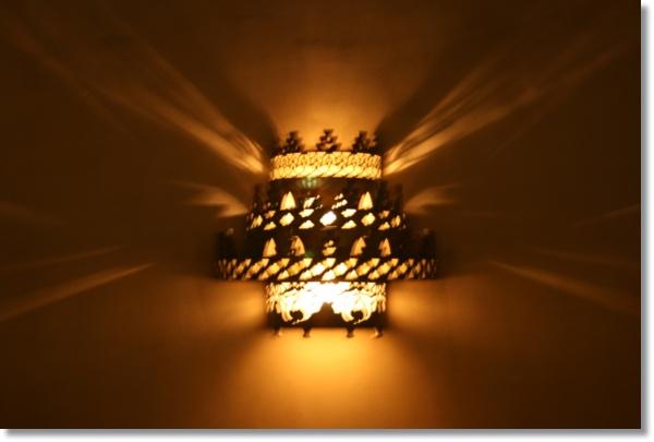 美美ㄉ壁燈