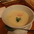 香香ㄉ濃湯