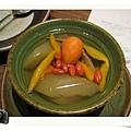 ㄟ~突兀的葫蘿蔔