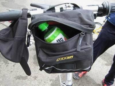 新包包-khs的喔