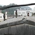 後方ㄉ工廠