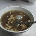 綜合豆湯圓