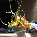 花式綜合水果拼盤
