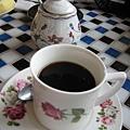 早上來杯咖啡ㄅ
