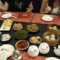 粉多港式小菜ㄅ