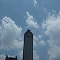 塞在市民高架時拍ㄉ