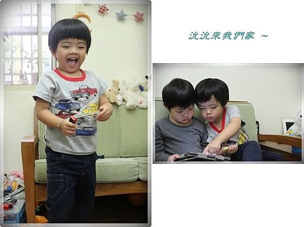 IMG_0871-tile.jpg
