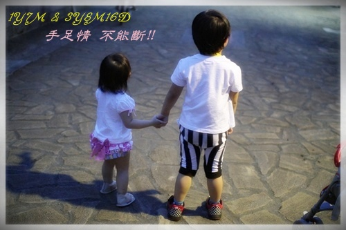 IMG_5819.JPG