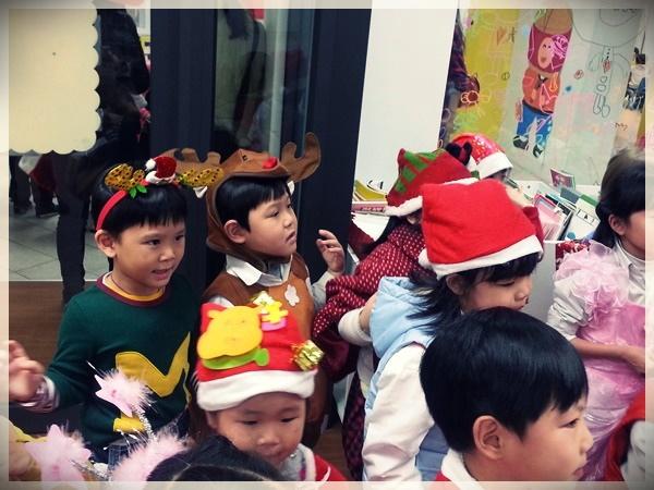 2014-12-25-15-26-05_photo.jpg