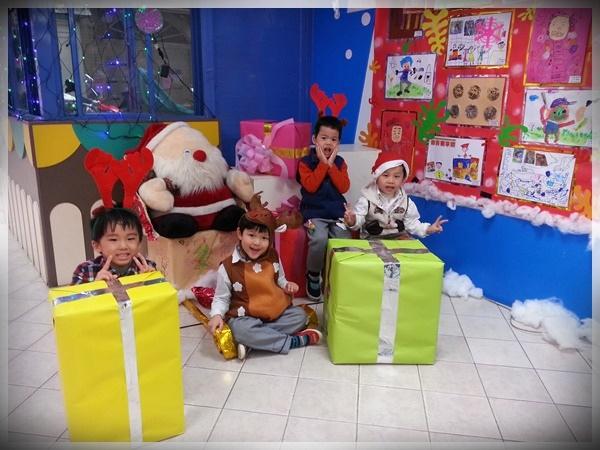 2014-12-25-15-41-46_photo.jpg