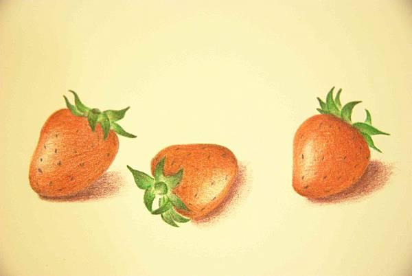 草莓_1.jpg