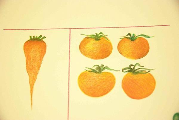 蔬果_1.jpg
