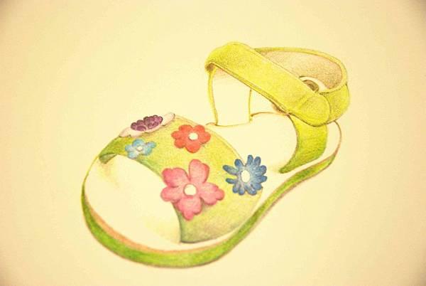 980526_鞋.jpg