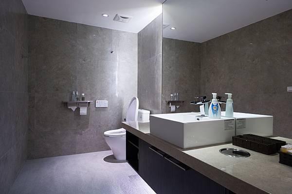 洗手間.jpg